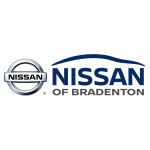 Nissan of Bradenton logo