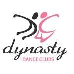 Dynasty Dance Club logo