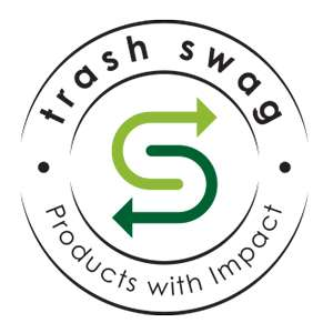 Trash Swag logo